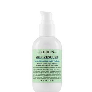 Kiehl's Since 1851 Skin Rescuer 2.5 oz